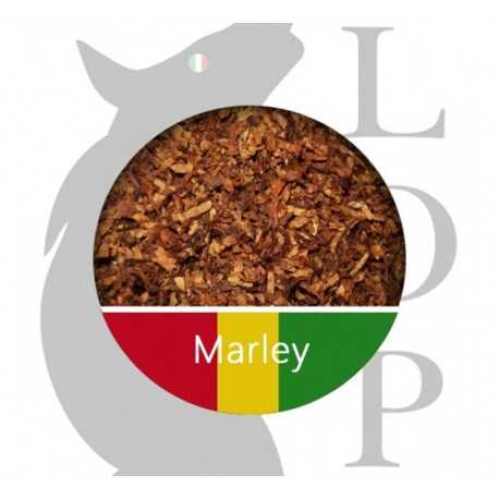 LOP Aroma Marley