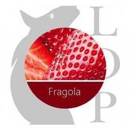 LOP Flavor concentrate Fragola