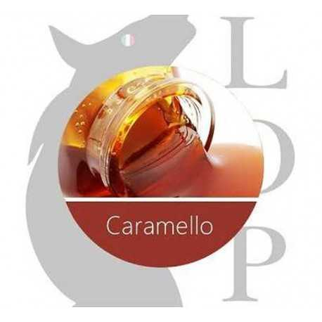 LOP Flavor concentrate Caramello