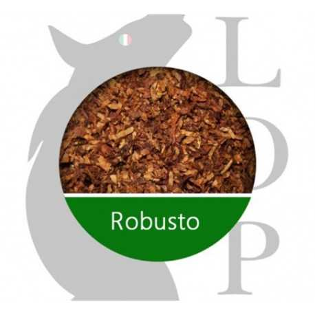 LOP Aroma Tabacco Robusto