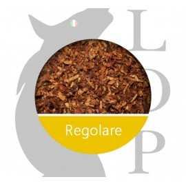 LOP Flavor concentrate Tabacco Regolare