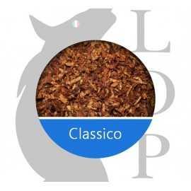 LOP Aroma Tabacco Classico