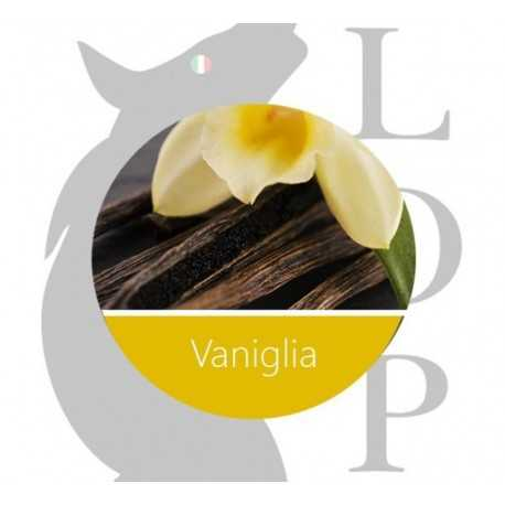 LOP Aroma Vaniglia
