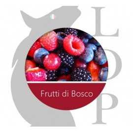 LOP Aroma Frutti di bosco
