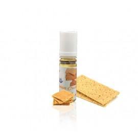 eJuice Depo Flavor Graham Cracker 15ml