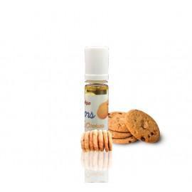 eJuice Depo Aroma Cookie 15ml