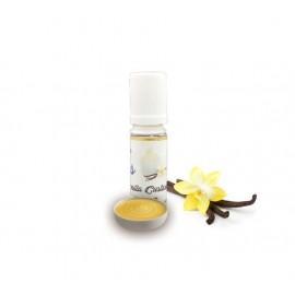 eJuice Depo Aroma Vanilla Custard 15ml