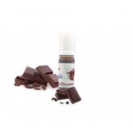 eJuice Depo Aroma Chocolate Q 15ml