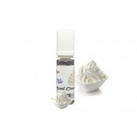 eJuice Depo Aroma Sweet Cream 15ml