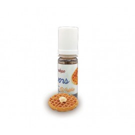 eJuice Depo Aroma Waffle 15ml