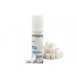 eJuice Depo Aroma Sweetener 15ml