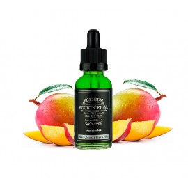 Fcukin' Flava Schweet Mango 20ml - Aroma Mix and Vape