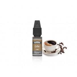 Mr. Brewer Aroma Caffè