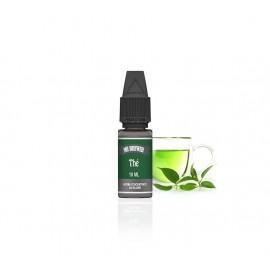 Mr. Brewer Aroma Tè Verde