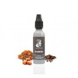 Mr. Brewer Aroma TB Winter - 30ml
