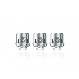 Smok TFV8 X-Baby Q2 coil - 0.4ohm - 3pcs