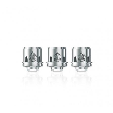 SmoK resistenza Q2 per TVF8 X Baby - 0.4ohm - 3pz