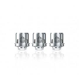 Smok resistenza M2 per TFV8 X Baby - 0.25ohm - 3pz