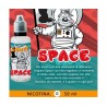 LOP LOP Gadget Space Mix and Vape - 0mg/ml