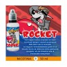 LOP LOP Gadget Rocket Aroma Mix and Vape - 50ml