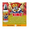 LOP LOP Gadget King Mix and Vape - 0mg/ml