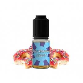 Food Fighter The Raging Donut 10ml