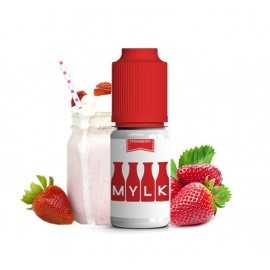 MYLK Strawberry 10ml