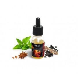 Valkiria ISHTAR Mix and Vape - 30ml