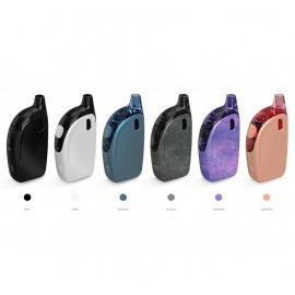 Joyetech Atopack Penguin SE Kit - 8.8ml