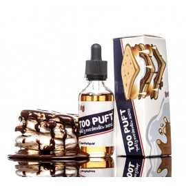 Too Puft 50ml - Mix&Vape