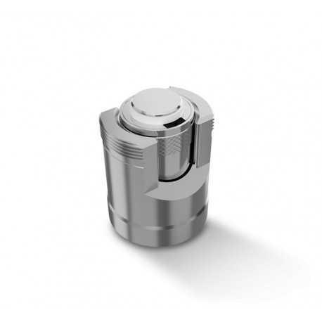Joyetech BF adapter - 5pcs