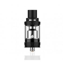 Vaporesso Veco Plus Clearomizzatore - 4ml - Nero