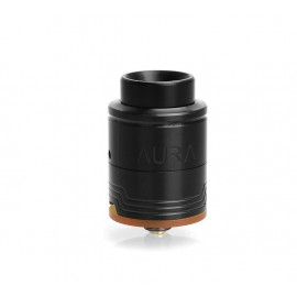 Digiflavor Aura RDA - Black