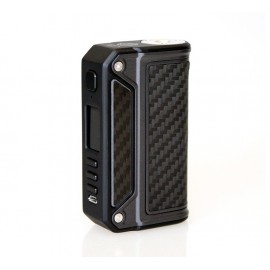 Lost Vape Therion BF DNA75C solo batteria - Nero