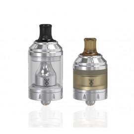 Vandy Vape Berserker MTL RTA - 4.5ml - Acciaio