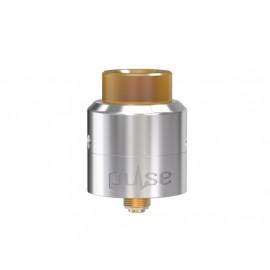 Vandy Vape Pulse 24 BF-RDA - Acciaio