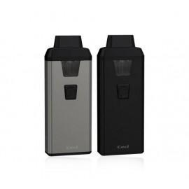 iSmoka Eleaf iCare 2 Starter Kit