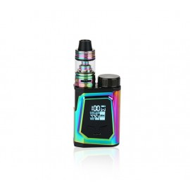 iJoy Capo 100 Kit - 3.2ml - Rainbow
