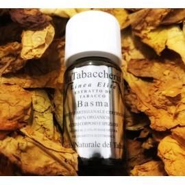 La Tabaccheria Linea Elite - Aroma Basma