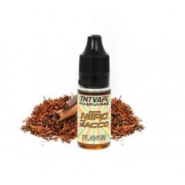 TNT Vape Aroma Nitro Bacco