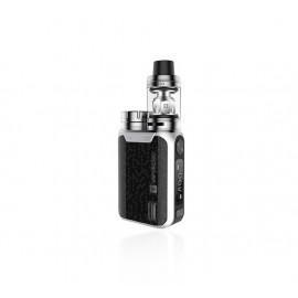 Vaporesso Swag Kit - Acciaio - 3.5ml