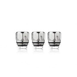Vaporesso coil GT2 core for NRG SE/NRG PE - 0.4ohm - 3pcs