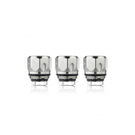 Vaporesso resistenza GT 2 per NRG SE - 0.4ohm - 5pz