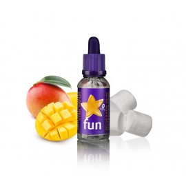 Pro Vape Fun Mix and Vape - 20ml