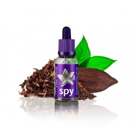 Pro Vape Spy Mix and Vape - 20ml