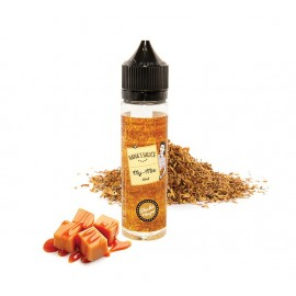 Nana's Sauce My Mix Mix and Vape - 50ml