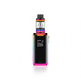Vaporesso Revenger X Kit - Rainbow - 5ml