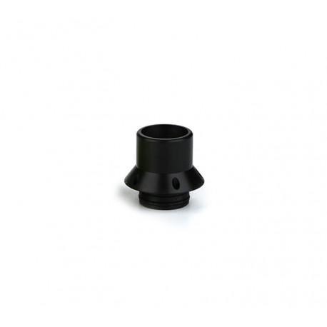 iSmoka Eleaf Drip Tip per Ello T - 5pz