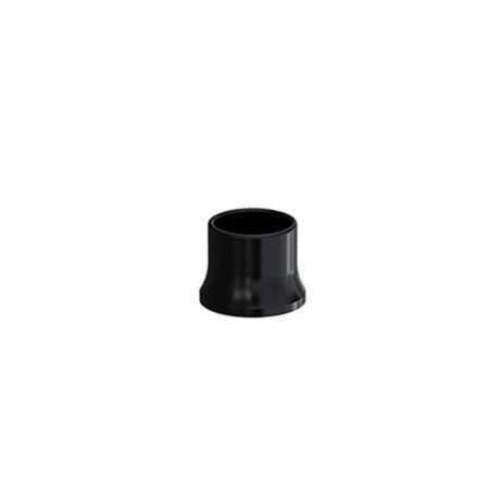 Wismec Reux mouthpiece - 5pcs