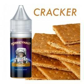 Monkeynaut Aroma Craker - 10ml